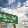 The Minnesota Bankruptcy Responsibility Forms