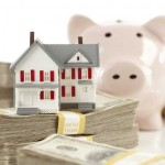 House-Piggy-Bank-and-Money