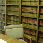 Promptly filing bankruptcy can minimize your losses