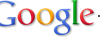 google-logo-plus-0fbe8f0119f4a902429a5991af5db563