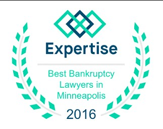 Best  25 Bankruptcy Lawyers