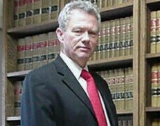 David Kelly - Minnesota Bankruptcy Lawyer