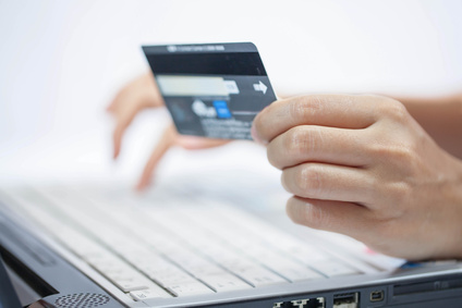 Bankruptcy Credit Repair