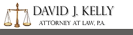 Minneapolis MN Lawyer